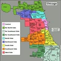 Chicago Map Society