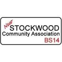 New Stockwood Community Association