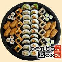 Bento Box Ltd