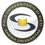 Sabina Universitas | Polo Universitario di Rieti