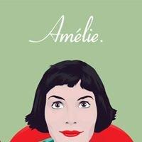 L'Angolo di Amelie - Cineclub, Music & Theatre