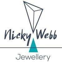 Nicky Webb Jewellery
