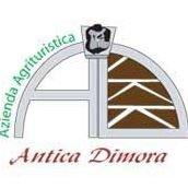Azienda Agrituristica Antica Dimora e Fattoria Didattica Il Girasole