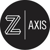 Z Axis Productions