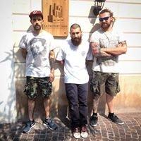 La Factory Tattoo & Skate Shop