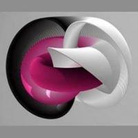 Efusión // Artes Performáticas-Ciencia-Tecnología / Encuentro Internacional