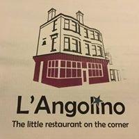 L'Angolino - The Wee Corner