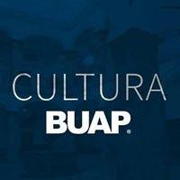 BUAP VEDC - Vicerrectoría de Extensión y Difusión de la Cultura