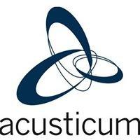 Acusticum