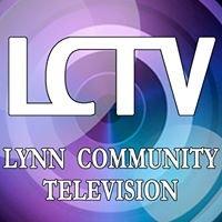 Lynn Community Television