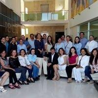 Colegio De Cirujanos Dentistas De Rioverde