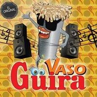 Vaso Guira Original