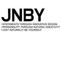 JNBY Ukraine