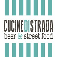 Cucine di Strada - Beer & Street Food