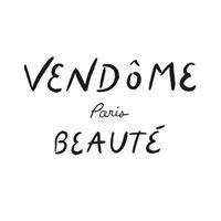 Vendome Beauté