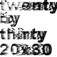 TwentyByThirty