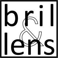 Bril&Lens