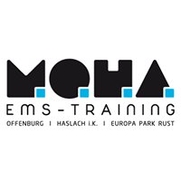 MOHA ems-training