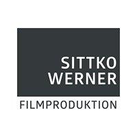 Sittko Werner Filmproduktion