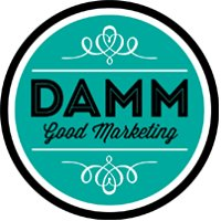 DAMM Good Marketing