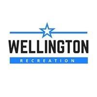 Wellington Recreation