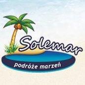 Biuro podróży SOLEMAR
