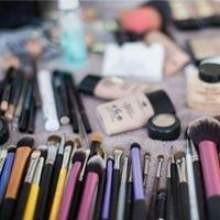 Anne Hudson Makeup Artist