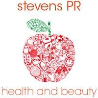 Stevens PR