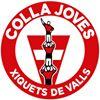 Colla Joves Xiquets de Valls