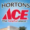 Hortons Ace Hardware