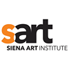 Siena Art Institute