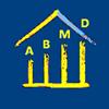 Agency of Bill Market Development