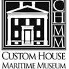 Custom House Maritime Museum Newburyport