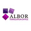Albor Translation