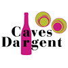 Caves Dargent