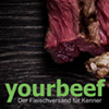 yourbeef