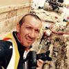 Christophe Fouquin photographe professionnel au service des professionnels.