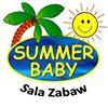 Sala Zabaw Summer Baby