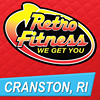 Retro Fitness of Cranston, RI