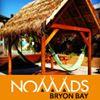Nomads Byron Bay