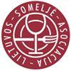 Lietuvos someljė asociacija
