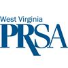 PRSA West Virginia Chapter