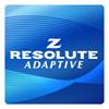 Resolute Adaptive