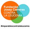 Fundación Josep Carreras contra la leucemia thumb