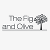 The Fig and Olive