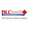 BLC Bank thumb