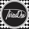 Thread Den