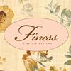 Finess Lingerie Schilde/'s-Gravenwezel