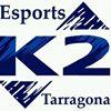 Esports K2 Tarragona