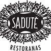 Restoranas Sadutė